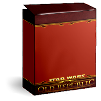 Swtor Box Icons by MeganEliMoon