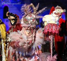 Carnival of Venice 2013 Preview 2 by Cloudwhisperer67