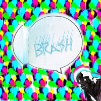 BRASH by riot-exfoliator