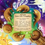 Manis javanica Visual Dictionary page 3 by artemiscrow