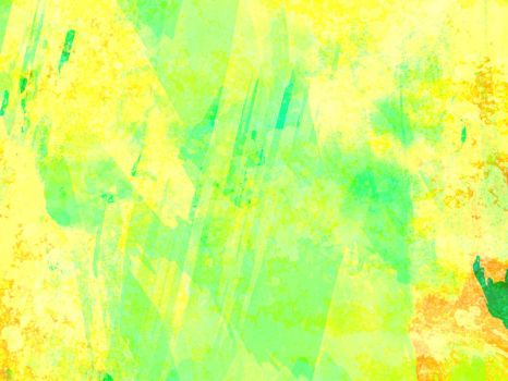 Yellow + Green Synthesis by ThePCNerd