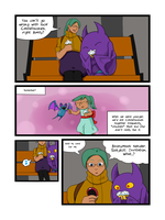 AMOCT R0 Pg2 by MrTwinklehead