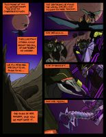 Insecticons: Survival part 1 by NIELSPETERDEJONG