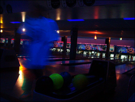 bowling. by dyxlecisgril