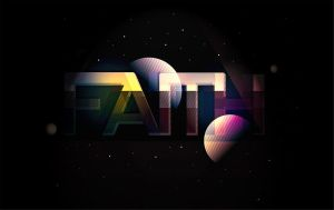 faith by ignitepjp