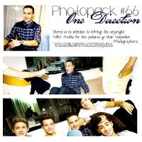 Photopack #66 One Direction by YeahBabyPacksHq