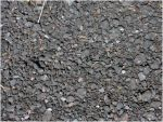 Texture: Gravel by Eirian-stock