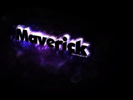 Maverick by grandevouz