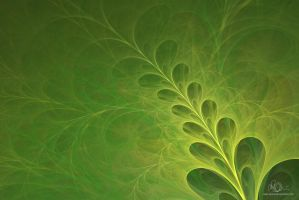Green Energy by mike-reiss