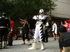 DragonCon '12 - Saturday Parade 84 by vincent-h-nguyen