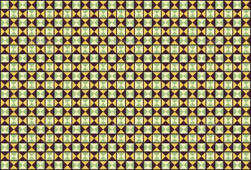 20 Chessboard Patterns (Screenshot 1) by Cooltype-GR