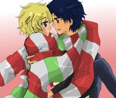 APH-Scarfs by Can-I-steal-ur-heart