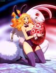Happy Easter by GENZOMAN