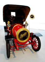 1908 Legnano 6-8 hp by GladiatorRomanus