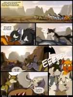 OMFA - Page 31 by Skailla