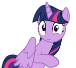 Twilight 2-01 by PaulySentry