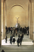Louvre 04 by lallirrr-photography