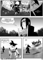 vol3 page13 by hoCbo