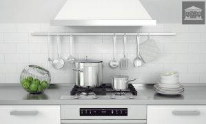 Kitchen_01 by luxcafe
