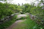 Old Bridge by CD-STOCK by CD-STOCK