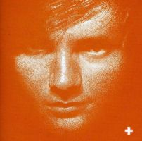 Ed Sheeran '+' [CD+Deluxe edition]. by TakeMeHazza