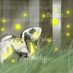 Dreams to believe by Chased-To-Kaiden