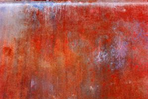 Concrete Abstract by aegiandyad