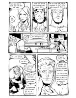 TENANTS pg046 by Gingashi