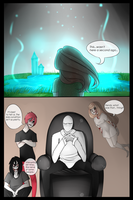 Corruption - Page 24 by Yukella