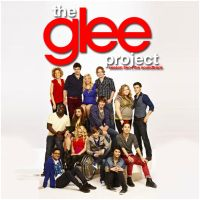 The Glee Project Alternative Covers - Season Two by Gleekingsongalbums