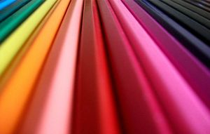 lines of colour by zozzy-zebra
