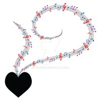 Music love by hate1234