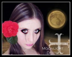 MoonLight Death by helly7307