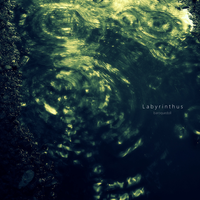 Labyrinthus by baroquedoll