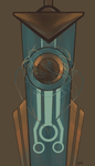 is this the way it's supposed to be by yubishines