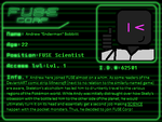 FUSE Corp: Enderman's ID by Minebot45
