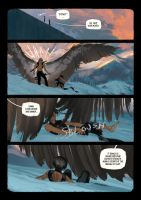 Angels' Power - Page 31 by Smirtouille