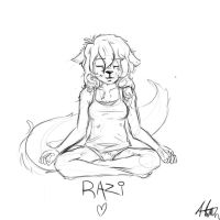 Razi gifty by fabman132