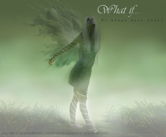Manip 'What If...' by Lunzzz
