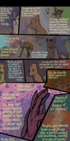 .10+, Page 184 by nofna