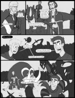 Duality-OCT: Round6-Pg19 by WforWumbo