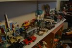 Lego Room Pictures Taken on October 30th 2014 15 by ENT2PRI9SE