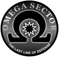 Omega Sector by viperaviator