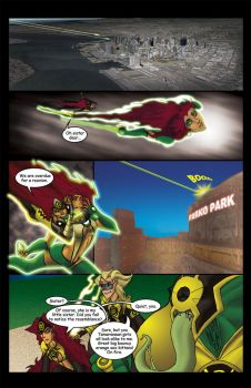 GL Rook Hunters pg.6 by What-the-Gaff