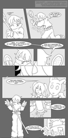 TheGamesOCT-Round One Page 5 by Overshadowed