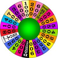 Wheel of Fortune Jr. 1986-2 R1 by germanname