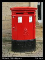 EiiR double PO box Ilkley rld 02 dasm by richardldixon