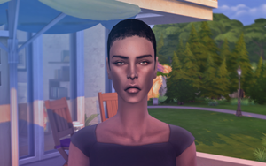 Ts4 2014-09-07 16-08-43-52 by TheSims3Pets
