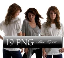 PNG SHENAE GRIMAS by BY-SHOP