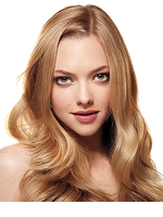 Amanda Seyfried+PNG by CirclesConfusion